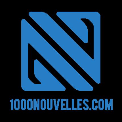 1000 nouvelles
