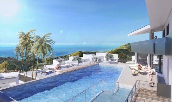 Pourquoi investir dans l'immobilier en Espagne?